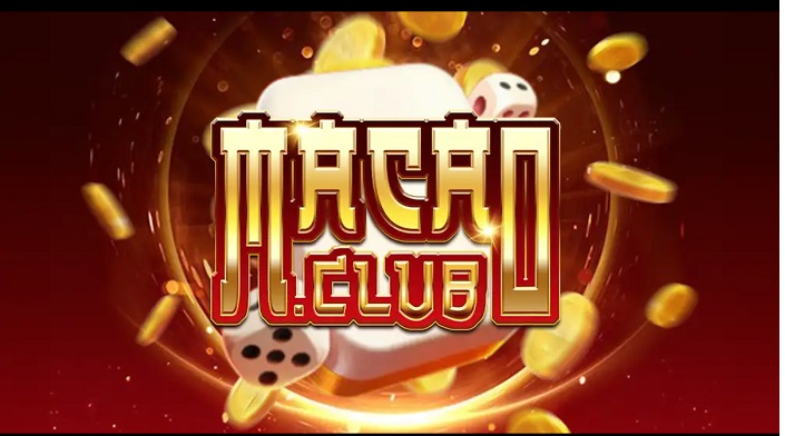 game bai doi thuong uy tin nhat macao club