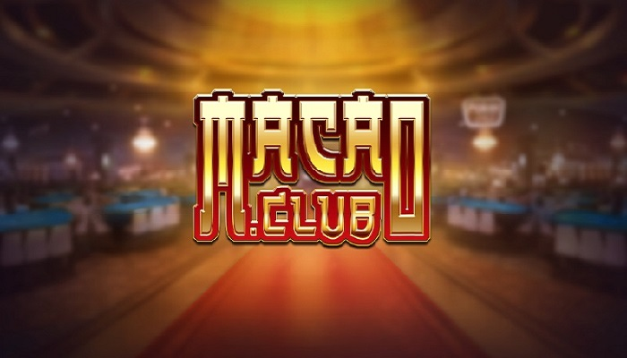 game bai doi tien mat macao club