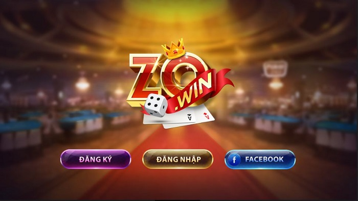 game bai doi thuong zowin.game uy tin, chat luong