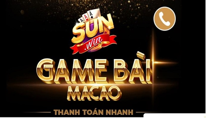 game bai poker doi thuong sun.win
