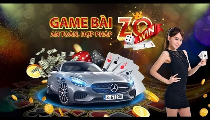 game bai poker doi thuong zowin.game