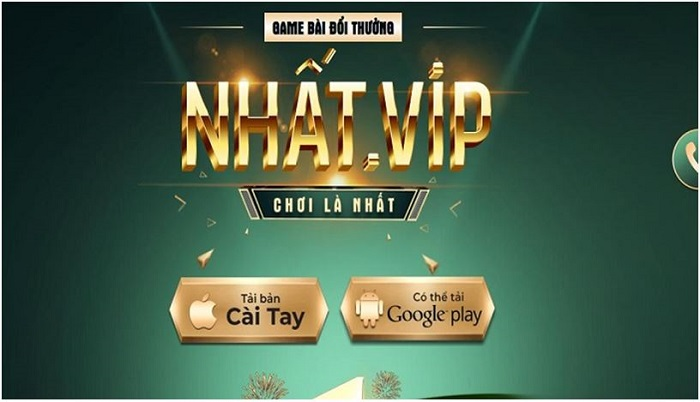 game bai xi to doi thuong nhat.vip