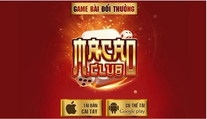 tai game bai poker doi thuong
