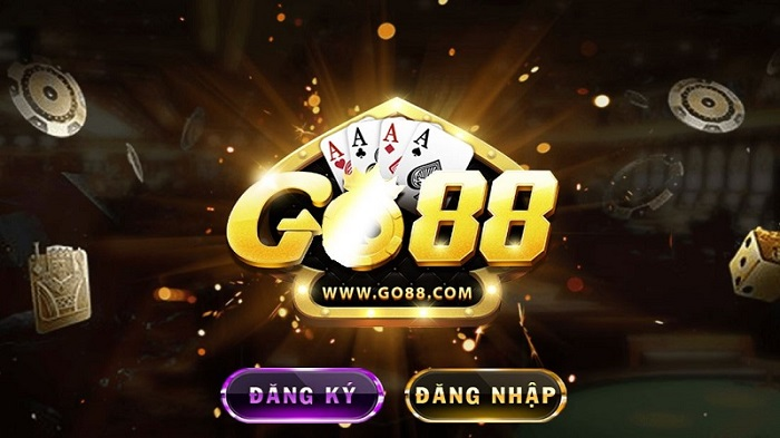 game bai mau binh doi the Go88