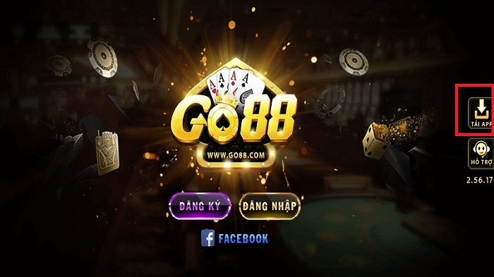 game bai poker online doi thuong