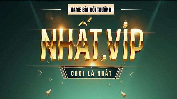 game bai sam loc doi thuong Nhatvip