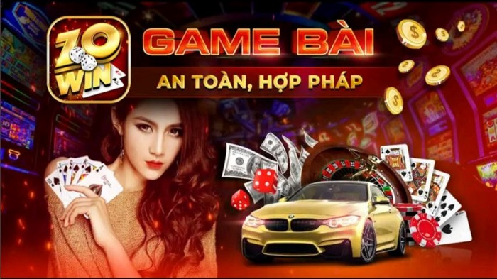 game bai xi to doi thuong