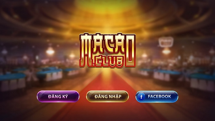 game mini poker doi thuong, doi tien uy tin
