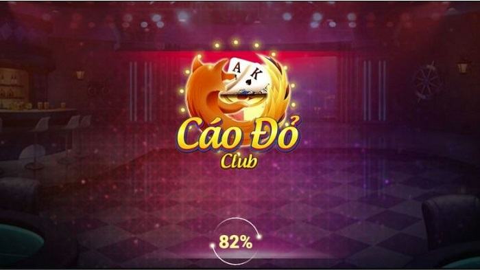 game bai cao do club