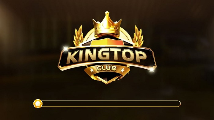 game bai kingtop club