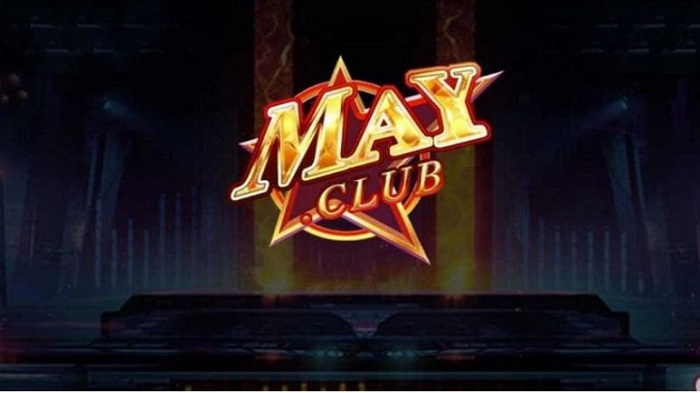 tai game bai may club