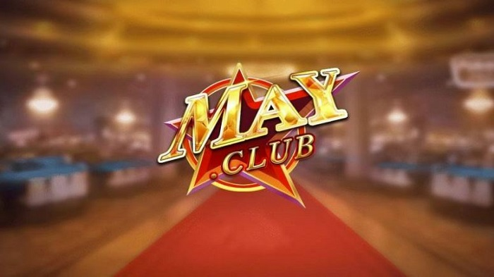 game bai may club