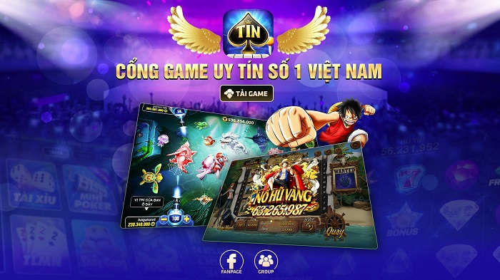 tai game bai tin club