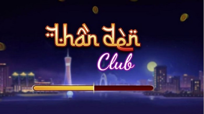 tai game bai than den club