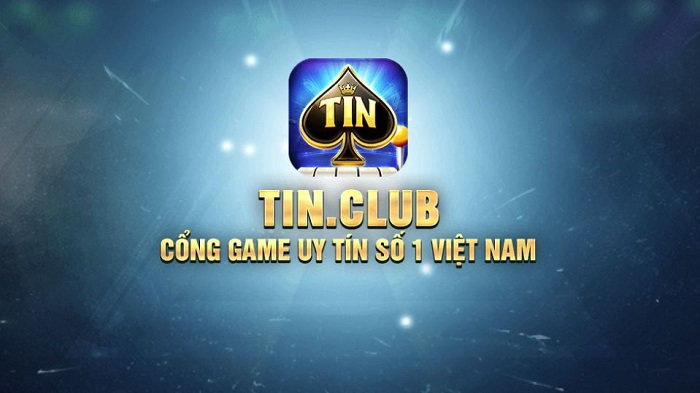 game bai doi thuong tin club