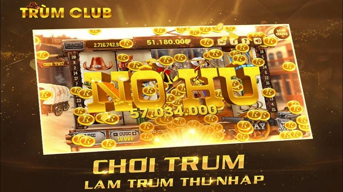 tai game bai trum club
