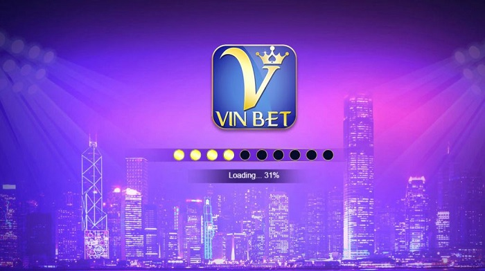 tai game bai vinbet club