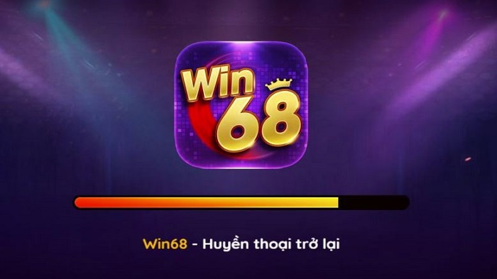 game bai win68vip