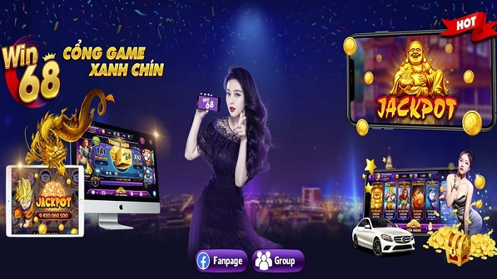 tai game bai win68 vip