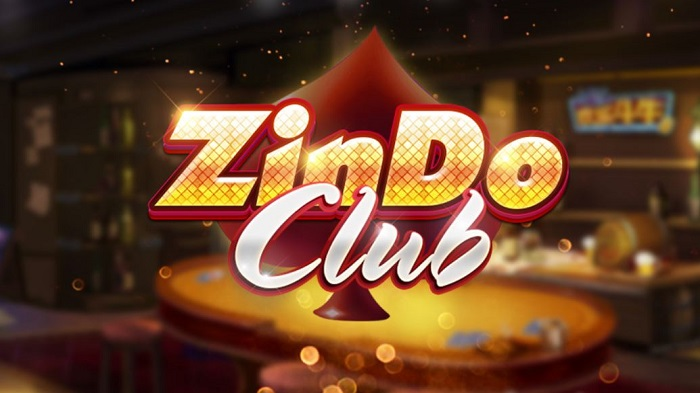 game bai zindo club