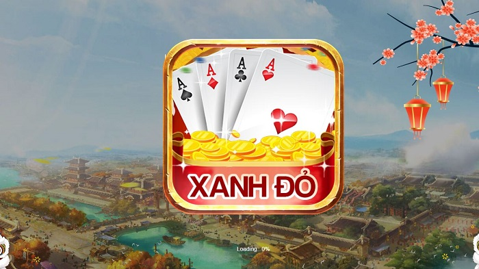 xanh do club