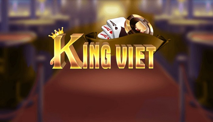 king viet club