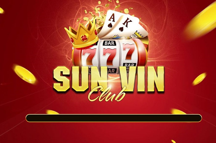 sunvin club
