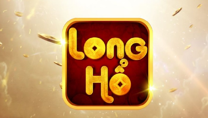 long ho club