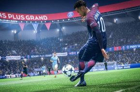 Share ACC FiFa Online 4 Vip miễn phí 2021